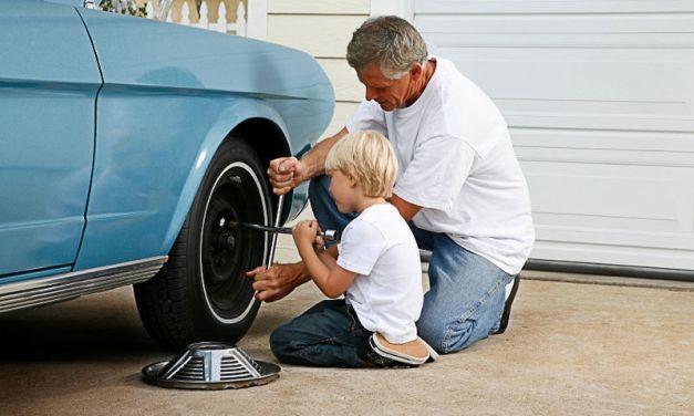 Como Economizar  em consertos do seu carro