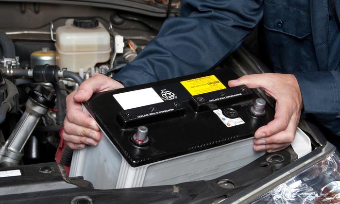 5 mitos sobre carros desmistificados