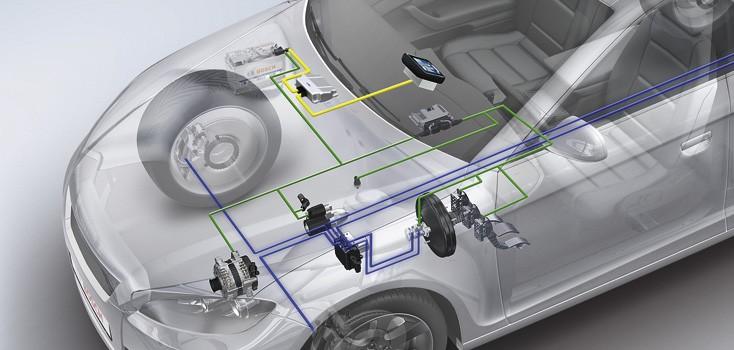 Sistema start-stop pode afetar velas do seu carro
