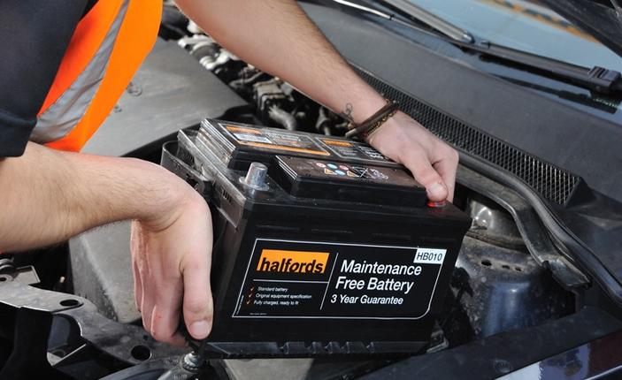 """<span class=""""entry-title-primary"""">Qual é a bateria do seu carro?</span> <span class=""""entry-subtitle"""">Aprenda a simbologia das baterias</span>"""
