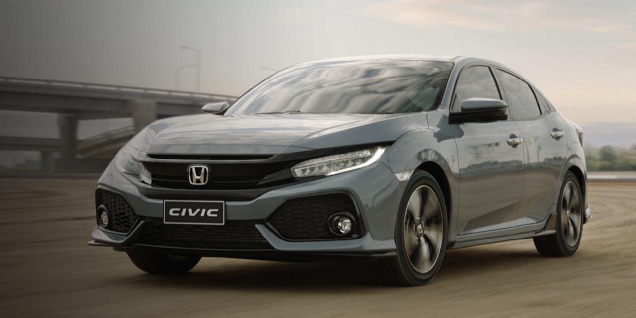 "<span class=""entry-title-primary"">Honda civic</span> <span class=""entry-subtitle"">Conheça alguns ""segredos"" do Honda</span>"