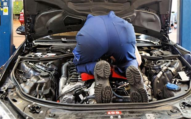 Honda: 5 dicas elétricas sobre o modelo japonês