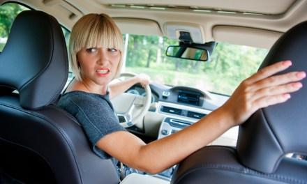 """<span class=""""entry-title-primary"""">Como funciona a luz de ré do seu carro?</span> <span class=""""entry-subtitle"""">Simples mas engenhoso</span>"""