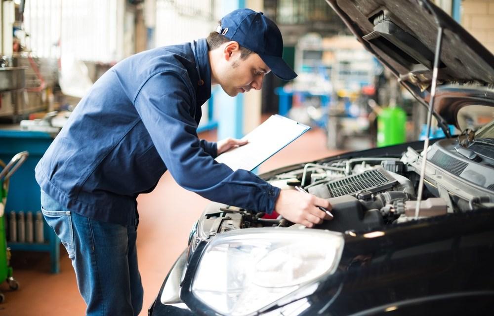 """<span class=""""entry-title-primary"""">Como economizar na manutenção do carro</span> <span class=""""entry-subtitle"""">Veja dicas para economizar uma bela quantia de dinheiro na manutenção do carro</span>"""