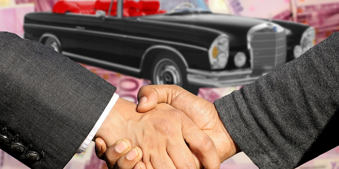 """<span class=""""entry-title-primary"""">Compra do primeiro carro – O que fazer?</span> <span class=""""entry-subtitle"""">Dúvidas dos nossos leitores</span>"""