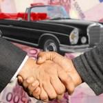 Compra do primeiro carro – O que fazer?