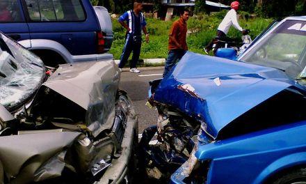 """<span class=""""entry-title-primary"""">Qual o melhor seguro para Uber, 99 e Cabify em 2020</span> <span class=""""entry-subtitle"""">Dicas de seguro para quem trabalha com o carro</span>"""
