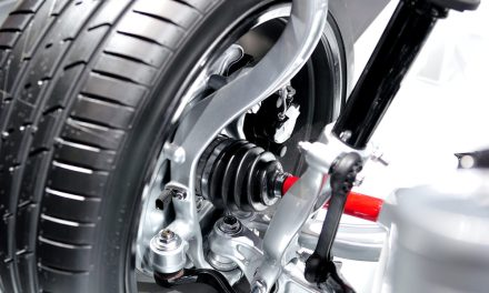 5 Dicas para cuidar da suspensão do seu carro