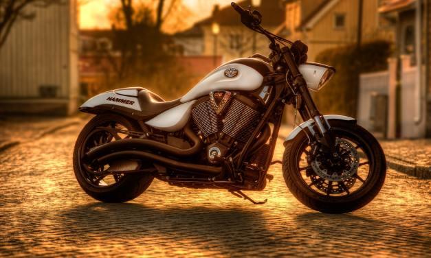 Seguro de moto: como funciona? 5 dicas para fazer o seu!
