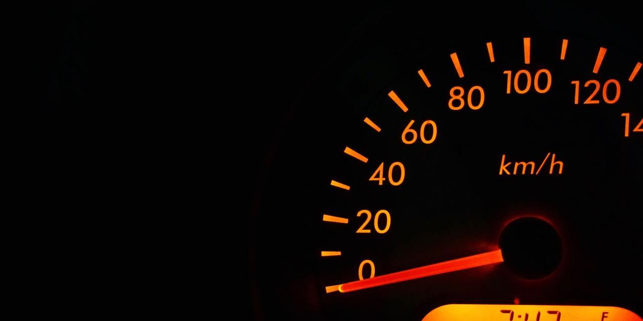 """<span class=""""entry-title-primary"""">Pane seca em carro – O que é isso?</span> <span class=""""entry-subtitle"""">Aprenda porque seu carro pode parar por pane seca</span>"""