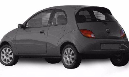 """<span class=""""entry-title-primary"""">Fusíveis do Ka da Ford – 97/98 – lista e especificações</span> <span class=""""entry-subtitle"""">Descubra quais são os fusíveis do seu Ford Ka antigo</span>"""