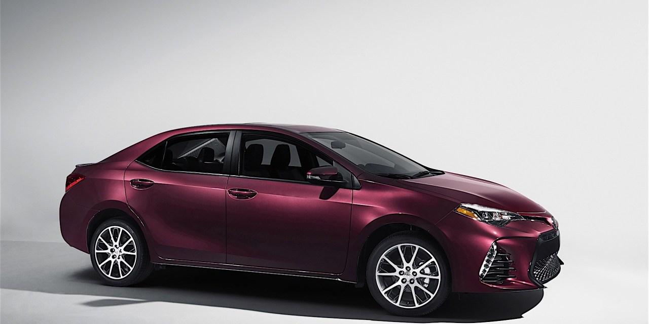 """<span class=""""entry-title-primary"""">Qual é a bateria do Toyota Corolla? — Dicas importantes</span> <span class=""""entry-subtitle"""">Conheça a bateria que equipa seu Toyota</span>"""