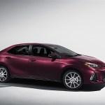 Qual é a bateria do Toyota Corolla? — Dicas importantes