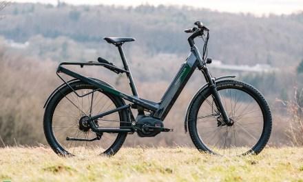 """<span class=""""entry-title-primary"""">Bicicleta elétrica – Como funciona?</span> <span class=""""entry-subtitle"""">Conheça um pouco mais da bicicleta elétrica?</span>"""