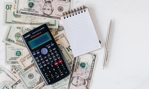 Financiamento de carro – Uma grana na hora certa?