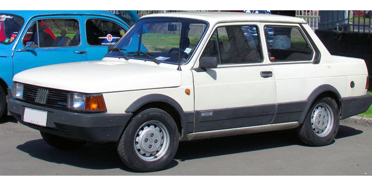"<span class=""entry-title-primary"">Fusíveis do Fiat Oggi – Lista completa</span> <span class=""entry-subtitle"">Conheça os fusíveis desse Fiat antigo</span>"