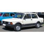 Fusíveis do Fiat Oggi – Lista completa