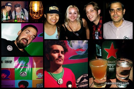 maovember 2014 migas funk fever party collage.jpg