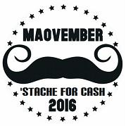maovember-pin-stache-for-cash-180