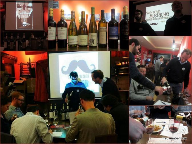 maovember-2016-event-recap-cafe-de-la-poste-france-vs-china-tasting