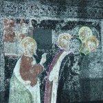 Peintures en Pixels, documentaire de CNRS Images