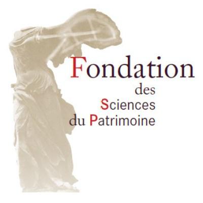 Le MAP membre de la Fondation des Sciences du Patrimoine