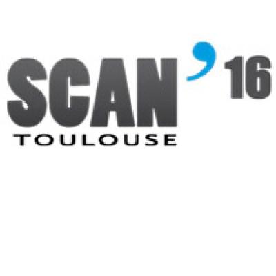 SCAN 16 : Mètre et paramètre, mesure et démesure du projet