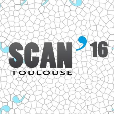 Le MAP-CRAI présent à la conférence SCAN 2016