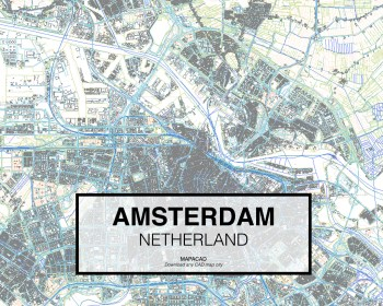 Amsterdam-Netherland-01-Mapacad-download-map-cad-dwg-dxf-autocad-free-2d-3d
