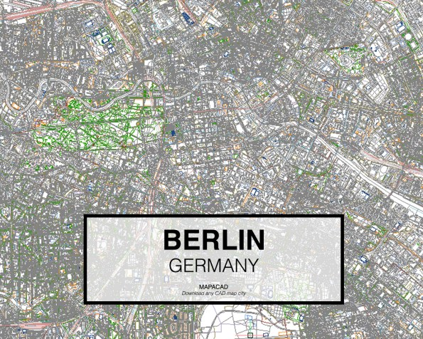 Berlin-Germany-01-Mapacad-download-map-cad-dwg-dxf-autocad-free-2d-3d