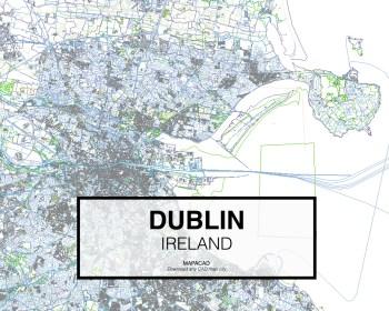 Dublin-Ireland-01-Mapacad-download-map-cad-dwg-dxf-autocad-free-2d-3d