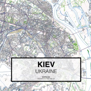 Kiev-Ukraine-01-Mapacad-download-map-cad-dwg-dxf-autocad-free-2d-3d