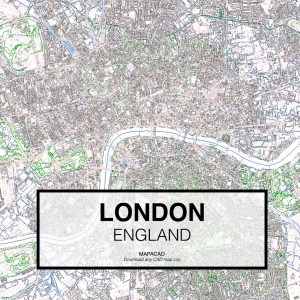 London-England-01-Mapacad-download-map-cad-dwg-dxf-autocad-free-2d-3d