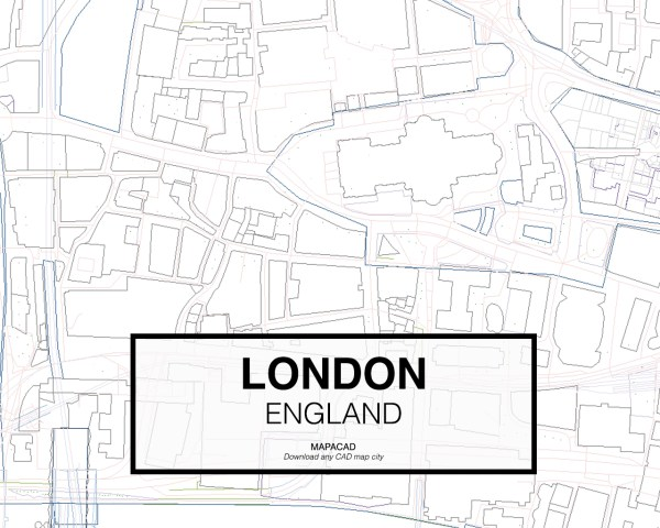 London-England-03-Mapacad-download-map-cad-dwg-dxf-autocad-free-2d-3d