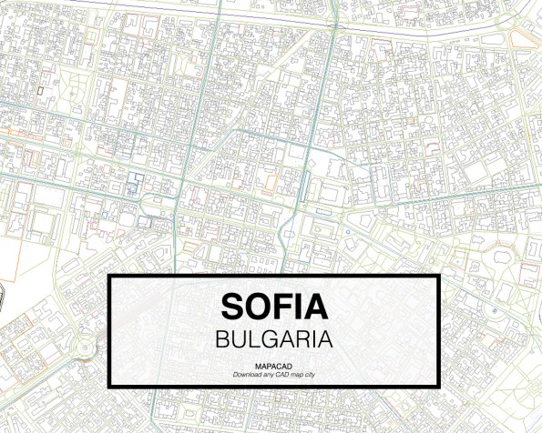 Sofia-Bulgaria-02-Mapacad-download-map-cad-dwg-dxf-autocad-free-2d-3d