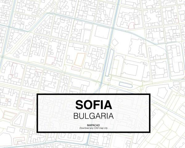 Sofia-Bulgaria-03-Mapacad-download-map-cad-dwg-dxf-autocad-free-2d-3d