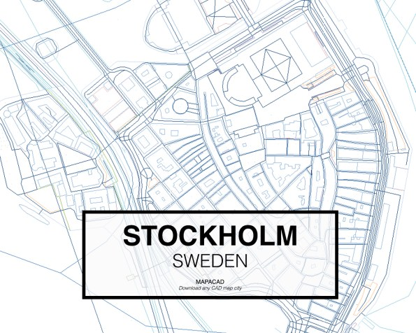 Stockholm-Sweden-03-Mapacad-download-map-cad-dwg-dxf-autocad-free-2d-3d