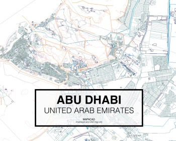 Abu-Dhabi-Arab-Emirates-01-Mapacad-download-map-cad-dwg-dxf-autocad-free-2d-3d
