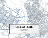 Belgrade-Serbia-02-Mapacad-download-map-cad-dwg-dxf-autocad-free-2d-3d