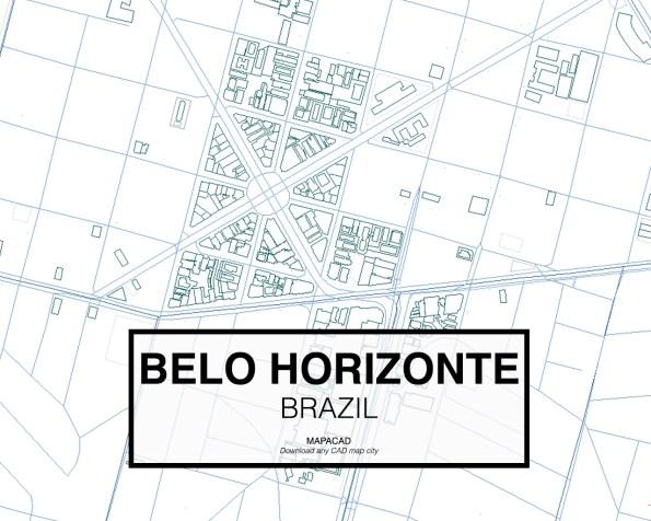 Belo-Horizonte-Brazil-03-Mapacad-download-map-cad-dwg-dxf-autocad-free-2d-3d