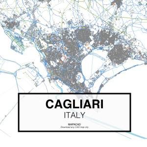 Cagliari-Italy-01-Mapacad-download-map-cad-dwg-dxf-autocad-free-2d-3d