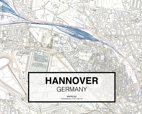 Hannover-Germany-02-Mapacad-download-map-cad-dwg-dxf-autocad-free-2d-3d