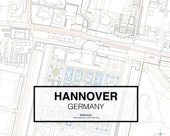 Hannover-Germany-03-Mapacad-download-map-cad-dwg-dxf-autocad-free-2d-3d