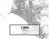 Lima-Peru-01-Mapacad-download-map-cad-dwg-dxf-autocad-free-2d-3d