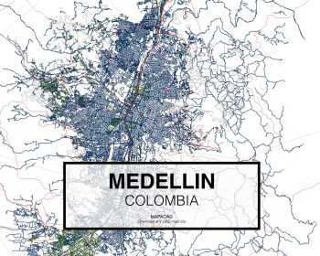Medellin-Colombia-01-Mapacad-download-map-cad-dwg-dxf-autocad-free-2d-3d