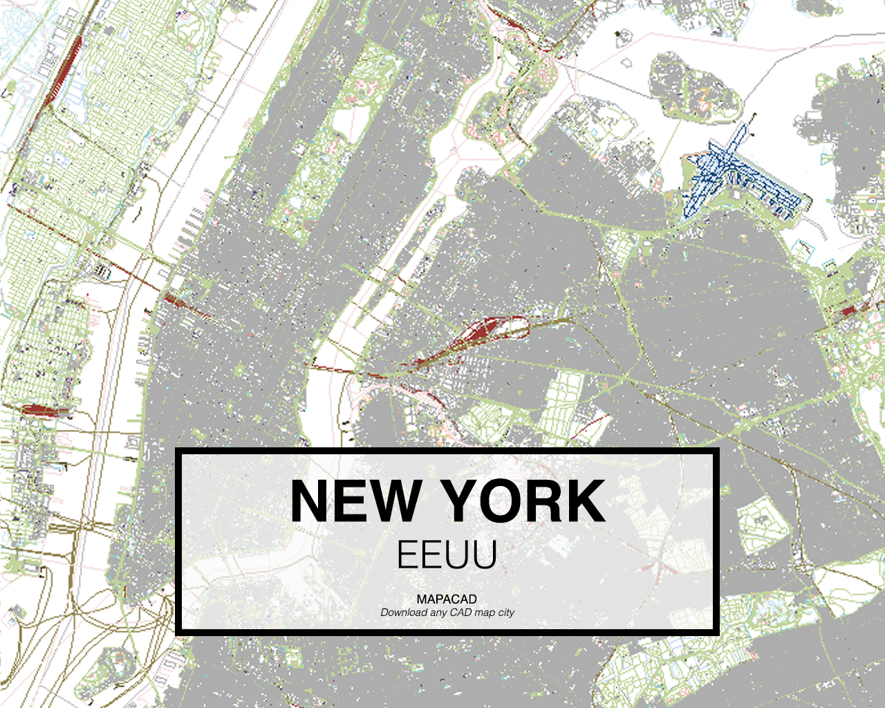 Download new york dwg mapacad new york eeuu 01 mapacad download map cad gumiabroncs Gallery