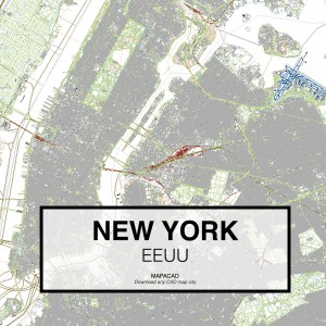 Download any cad map city mapacad new york eeuu 01 mapacad download map cad gumiabroncs Gallery