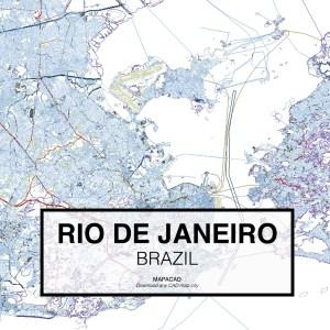 Rio-de-Janeiro-Pais-01-Mapacad-download-map-cad-dwg-dxf-autocad-free-2d-3d
