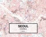 Seoul-Corea-02-Mapacad-download-map-cad-dwg-dxf-autocad-free-2d-3d