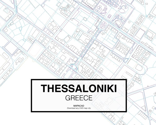 Thessaloniki-Greece-03-Mapacad-download-map-cad-dwg-dxf-autocad-free-2d-3d